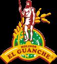 Molinos El Guanche